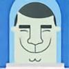droo31's avatar