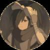 DroodleDoodle's avatar