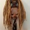 droog4474's avatar