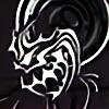 Droogun's avatar