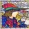 drooldys's avatar