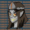 Droolingmoon's avatar