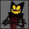 DroomVreter's avatar