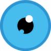 dRoop's avatar
