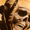 droopbomb's avatar