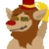 DrooperTheLion's avatar