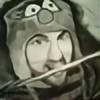 Drooski2's avatar
