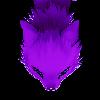 droovs's avatar