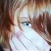 drop-dead-saint's avatar