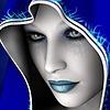 Dropaline's avatar