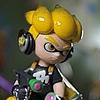 DropBox5555's avatar