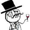 dropdeadbody's avatar