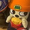 DropDeadDiner's avatar