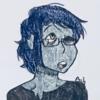 dropdeaddoodler's avatar
