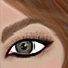 dropdeaddred's avatar
