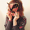 dropdeadkatie's avatar