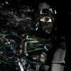 DropDeadKontrol's avatar