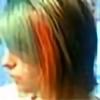 DropDeadMeGGz's avatar