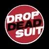 DropDeadSuit's avatar