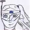 Dropingbow's avatar