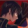 dropit141's avatar