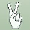 dropjimnotgym's avatar