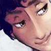 dropkicktyphoon's avatar
