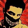 dropL05's avatar