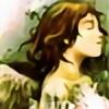 dropletganger's avatar