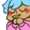 DropOfMidnight's avatar