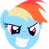 Dropple-RD's avatar