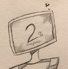 DropPopOfAMess's avatar