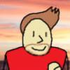 DrOprah's avatar