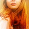 DropShadow87's avatar
