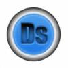 DropSign's avatar