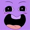 DropSketch's avatar
