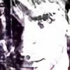 dropslash's avatar