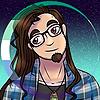 DropsOfMoonlight's avatar