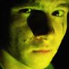 DropStream's avatar