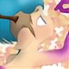 DropXIII's avatar