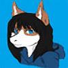 Drosedra's avatar