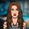 DrossEstefany's avatar