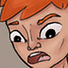 Drotangle's avatar