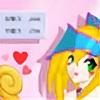 Drothari's avatar