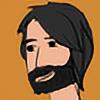 Drothgar's avatar