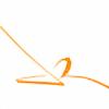 Drotk's avatar