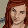 DrottningFrey's avatar