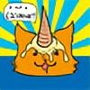 DrOuglY's avatar