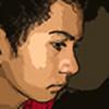 Drouz's avatar