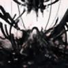 Drow79's avatar